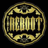 THE REBOOT【Artist公認!】