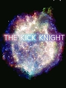 THE KICK KNIGHT
