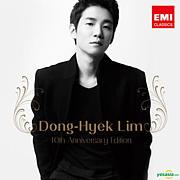 Lim Dong-Hyek