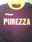 純潔保存会(FC PUREZZA)