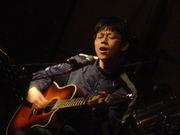 太田ヒロシさんが好き!