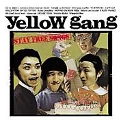 yellow gang