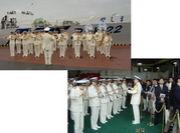 海上保安庁音楽隊
