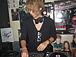 DJ SEIYA
