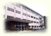 北九州市立東谷中学校