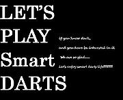 ダーツサークル<smart>