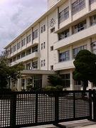大和町立中島小学校(福岡県)