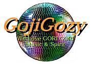 Gojigozy(ごじごじ)
