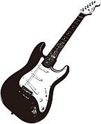 絶叫ギター