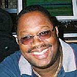 Barry J. Eastmond