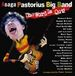 Asaga Pastorius Big Band
