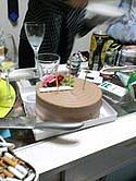 タマサー(たま遊びサークル)