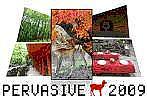 Pervasive2009