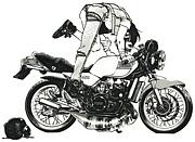バイク&車を安く買う!