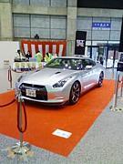 岡山の車好き集まれ!