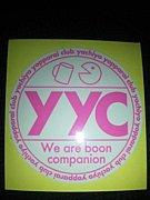 YYC (yaciyo yopparai  club)
