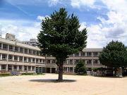 名古屋市立栄小学校