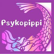 Psykopippi (サイコピッピ)