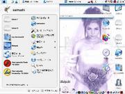 objectDesktop