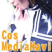 CosMediaNaviオフィシャルコミュ