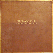 Self Made Soul