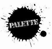 美大ダンス連合【PALETTE】