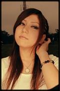 Singer 梨沙-RisA -