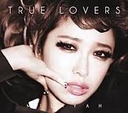 ミリヤ TRUE LOVERS TOUR 仙台