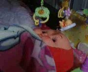 2005年11月近辺に踏ん張ったママ
