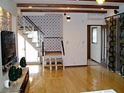 加古川で注文住宅ウィルハウス