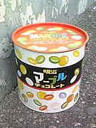 懐メロ tube box
