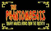 THE PHANTOMBEATS
