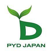 PYD JAPAN