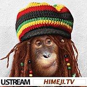 HIMEJI.TV(姫路USTREAM放送局)