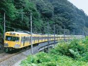 西武新宿線ヲキャマの集会