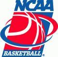 NCAAバスケットボール
