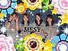 -MESY-