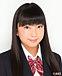 【AKB48】 鈴木里香 12期研究生