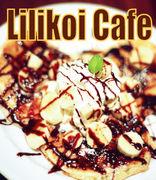 Lilikoi Cafe