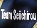 Team Seiichirou