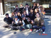 観光英語3 2003 マリィクラス