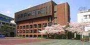 山脇学園短期大学1998年卒業の方