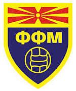 マケドニア代表(サッカー)