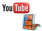 素敵な映像集 You Tube