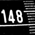 148cm