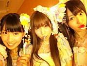 キャンディー【B5th】