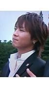 EXILE TAKAHIROの髪型が好き