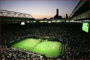 テニスサークル♪Laugh♪