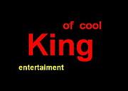 KING OF LYRIC ★