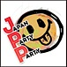 【JPP】Japan Party Party